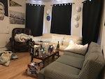 Roxbury Crossing - $2,700 /month