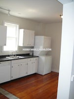 BOSTON - MISSION HILL - $5,600 /month