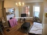 Boston - $3,000 /month