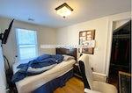 Boston - $5,000 /month