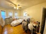 Roxbury Crossing - $3,400 /month