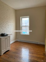 Boston - $2,295 /month