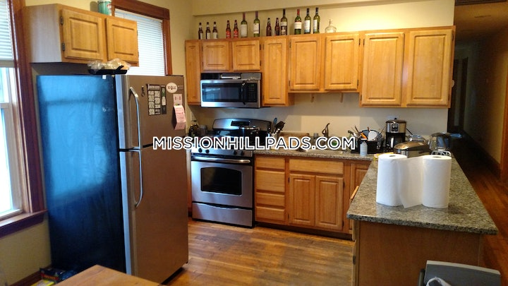 mission-hill-apartment-for-rent-5-bedrooms-2-baths-boston-5650-3743593