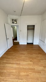 Roxbury Crossing - $4,500 /month