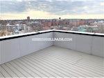 Boston - $4,700 /month