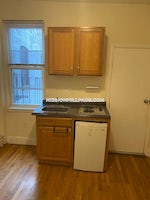 Boston - $1,175 /month