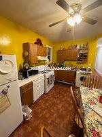 Roxbury Crossing - $3,900 /month