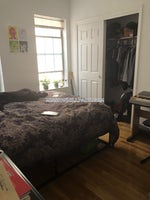 Boston - $2,700 /month