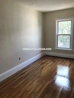 Boston - $3,700 /month