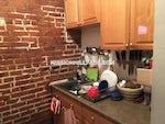 Boston - $1,695 /month