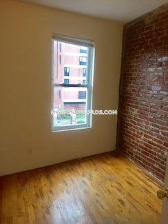 BOSTON - MISSION HILL, $3,000/mo