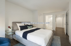 stunning-3-beds-2-baths-w-h-hw-boston-jamaica-plain-jamaica-pondpondside-4552-463839