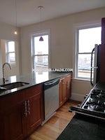 BOSTON - MISSION HILL - $3,400 /month