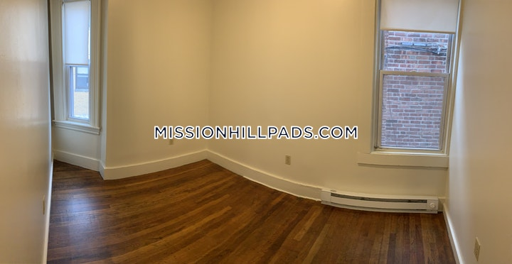 Shepherd Ave. BOSTON - MISSION HILL picture 18