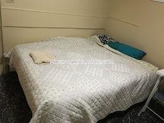 4-beds-15-baths-boston-mission-hill-3700-466726