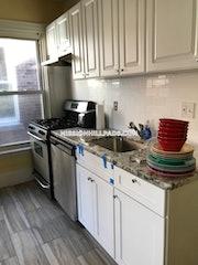 Boston, Massachusetts Apartment for Rent - $3,000/mo