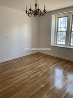 Roxbury Crossing - $3,500 /month