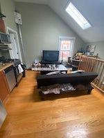 Boston - $2,600 /month