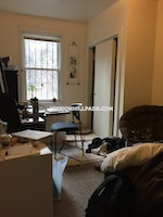 BOSTON - MISSION HILL - $3,450 /month