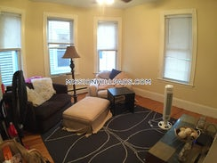 BOSTON - MISSION HILL, $4,200/mo