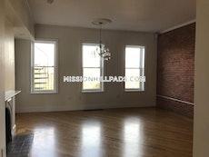 2-beds-2-baths-boston-south-end-4700-423997