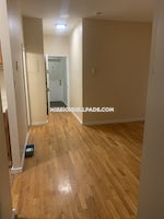 BOSTON - MISSION HILL - $2,295 /month