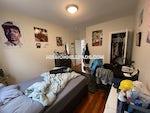 Roxbury Crossing - $3,300 /month