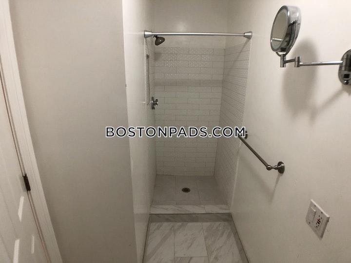 Hanover St. Boston picture 11