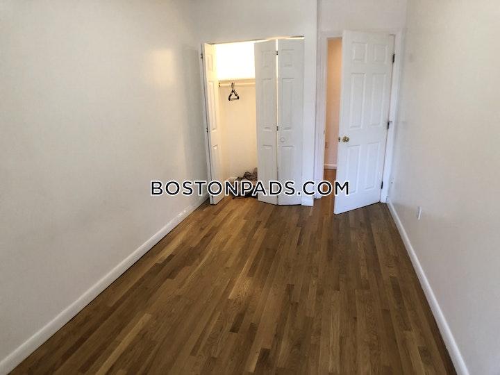 Hanover St. Boston picture 13