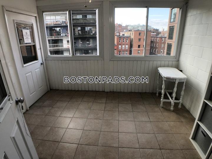 Hanover St. Boston picture 8