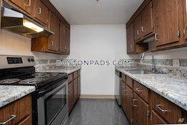 BOSTON - NORTH END, $2,900 / month