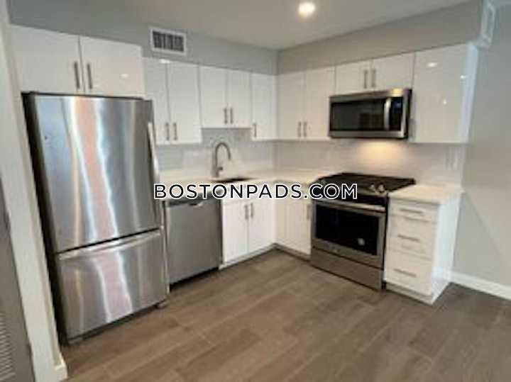 north-end-apartment-for-rent-2-bedrooms-15-baths-boston-4195-3765065