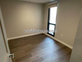 Hanover St. Boston