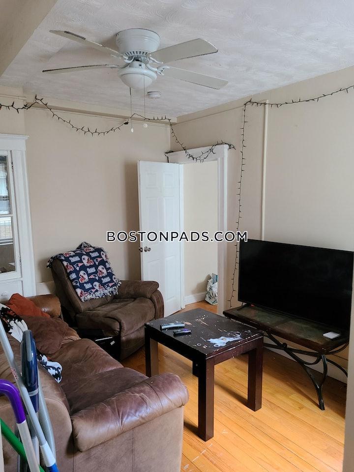 north-end-3-beds-2-baths-boston-4500-3714339