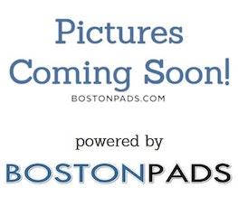 BOSTON - NORTH END