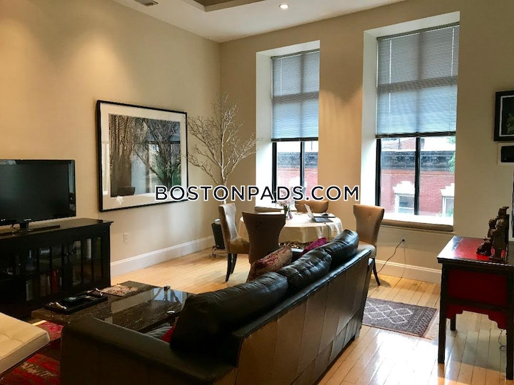 north-end-apartment-for-rent-1-bedroom-1-bath-boston-2800-3802812
