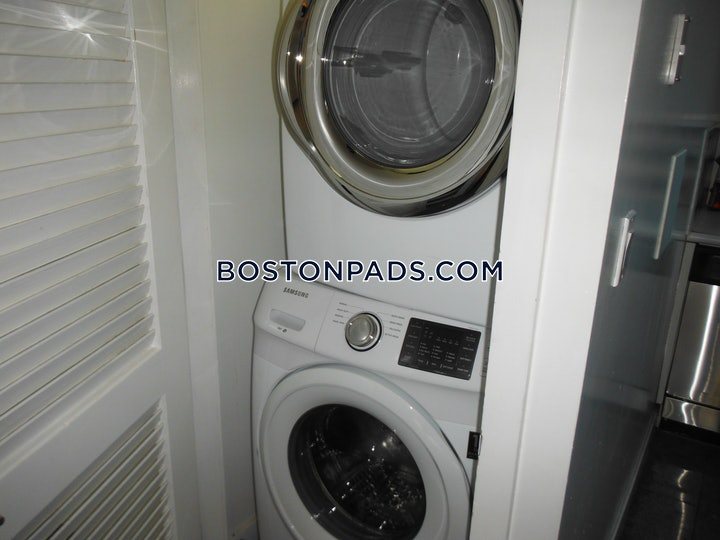 north-end-apartment-for-rent-3-bedrooms-3-baths-boston-7500-3783577