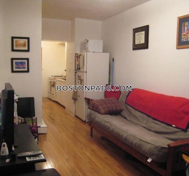 BOSTON - NORTH END - $1,950 /mo