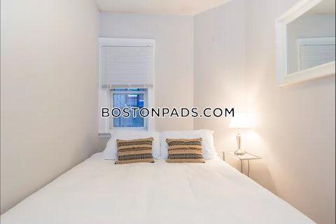 Boston - $2,000