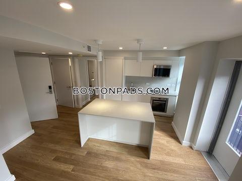 Boston - $3,450