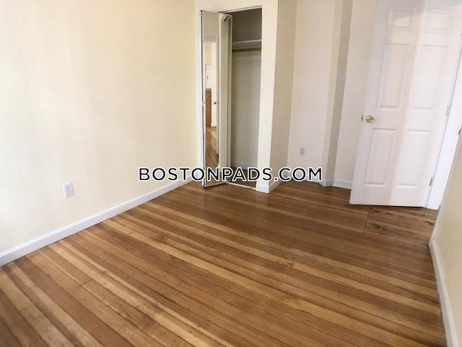 Boston - $2,650 /mo