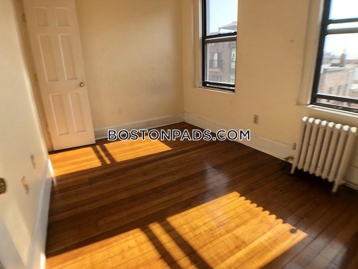 north-end-3-beds-1-bath-boston-3795-3790892