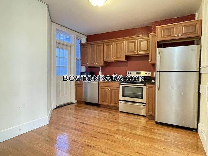 north-end-3-beds-1-bath-boston-2900-3714319