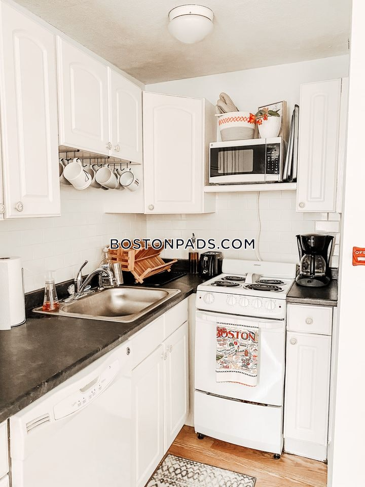north-end-apartment-for-rent-2-bedrooms-1-bath-boston-2795-3726352