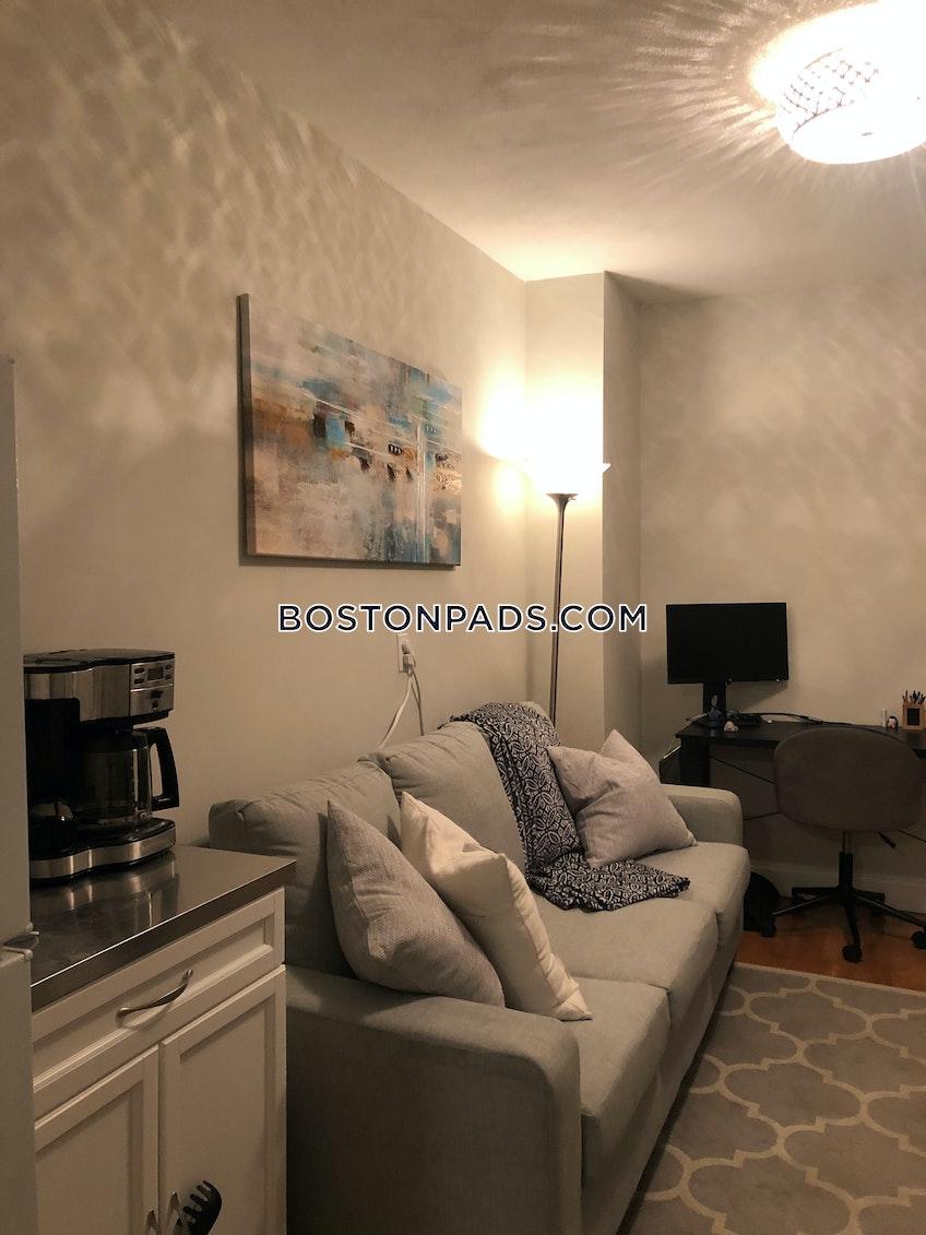 Boston - $2,000 /month