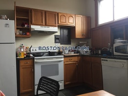 BOSTON - NORTHEASTERN/SYMPHONY, $4,100 / month