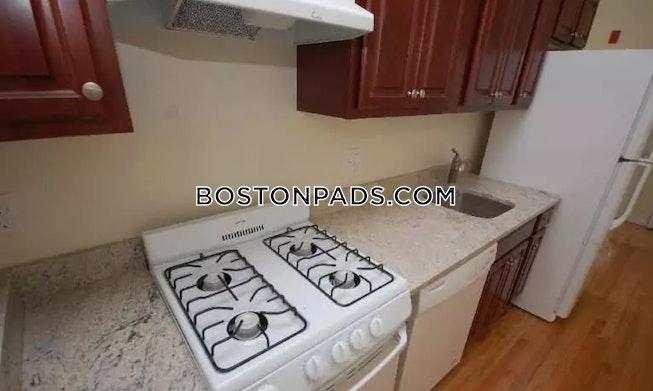 Boston - $4,925 /mo