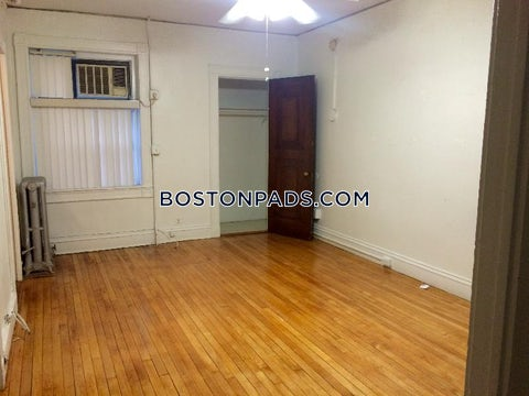BOSTON - FENWAY/KENMORE - $2,250