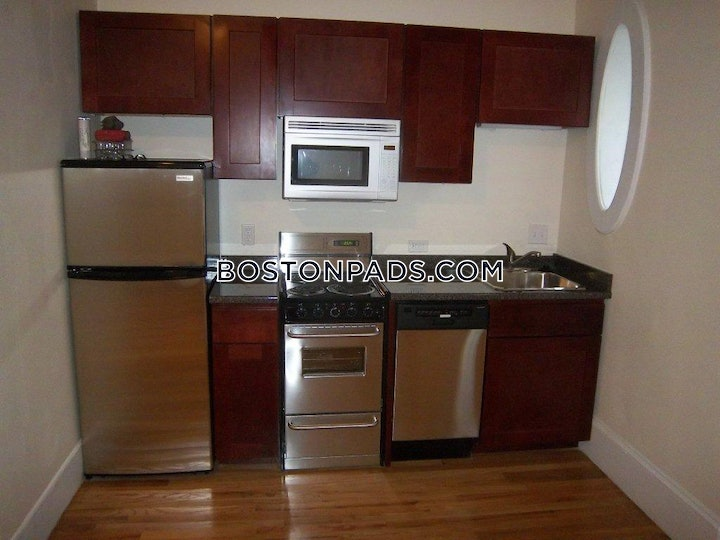 northeasternsymphony-apartment-for-rent-1-bedroom-1-bath-boston-2550-3725615