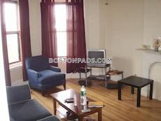 2-beds-1-bath-boston-northeasternsymphony-2600-374455